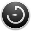 Gestimer Icon