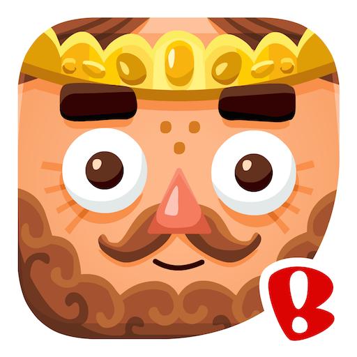 Seabeard App Icon