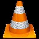 VLC Icon (Videolan)