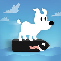 Mimpi Dreams Icon