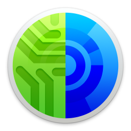 iPulse Icon