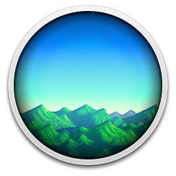 Stardew Valley Icon